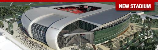 http://assets2.liverpoolfc.tv/uploads/banners/new_stadium_banner_4a93c1d0984da523998981.jpg