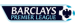 barclays_premier_league_logo_76X.png