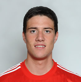 http://assets2.liverpoolfc.tv/uploads/players/pro_martin_kelly.jpg